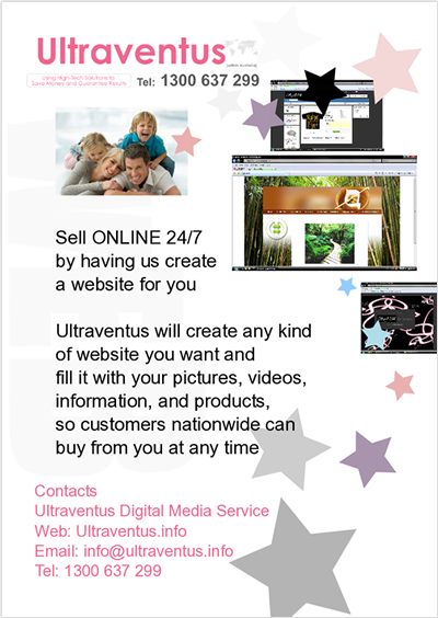 cheap web design and advertising in brisbane